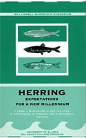 Herring: Expectations for a New Millennium
