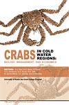 Crabs in Cold Water Regions