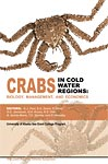 A new fishery for grooved Tanner crab (Chionoecetes tanneri) off the coast of British Columbia, Canada