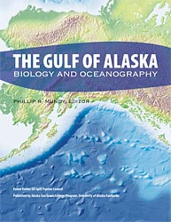 The Gulf of Alaska: Biology and Oceanography