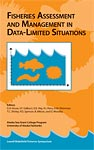 Fisheries Assessment, Management in Data-Limited Situations