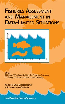 Overview of World Status of Data-Limited Fisheries: Inferences from Landings Statistics