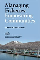 Managing Fisheries—Empowering Communities