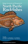 Biology, Assessment, Management of North Pacific Rockfishes