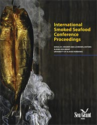 International Smoked Seafood Conference Proceedings