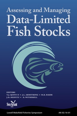 Assessing and Managing Data-Limited Fish Stocks