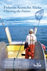 Fisheries Access for Alaska—Charting the Future: Workshop Proceedings