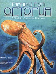 Fishing for Octopus: A Guide for Commercial Fishermen