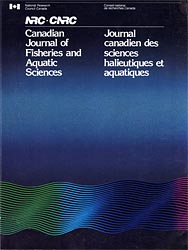 Proceedings of the International Symposium on Genetics of Subarctic Fish and Shellfish