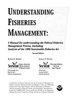 Understanding Fisheries Management