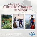 Adapting to Climate Change in Alaska