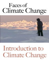 Faces of Climate Change: Introduction