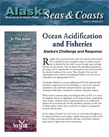 Ocean Acidification and Fisheries: Alaska's Challenge and Response