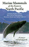 Marine Mammals of the Eastern North Pacific
