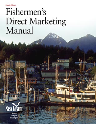 Fishermen's Direct Marketing Manual
