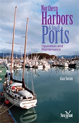 Northern Harbors and Small Ports: Operation and Maintenance