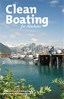 Clean Boating for Alaskans