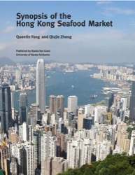 Synopsis of the Hong Kong Seafood Market