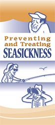 Preventing and Treating Seasickness