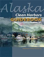 Alaska Clean Harbors Guidebook