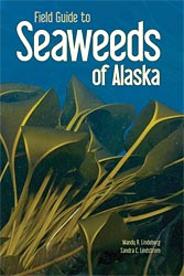 Field Guide to Seaweeds of Alaska