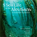 Sea Life of the Aleutians: An Underwater Exploration