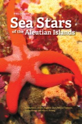 Field Guide to Sea Stars of the Aleutian Islands