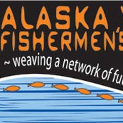 Alaska Young Fishermen's Summit